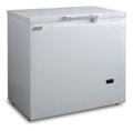 tủ lạnh âm sâu -60 độ C